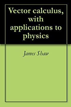 application of calculus in physics pdf