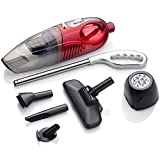 YONGYONG Rechargeable Multi-Function Household Car Vacuum Cleaner Vacuum Cleaner Wet and Dry Wireless Vacuum Cleaner YONGYONG