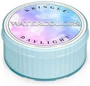Amazon.com: Kringle Candle Waters DayLight by Kringle ...