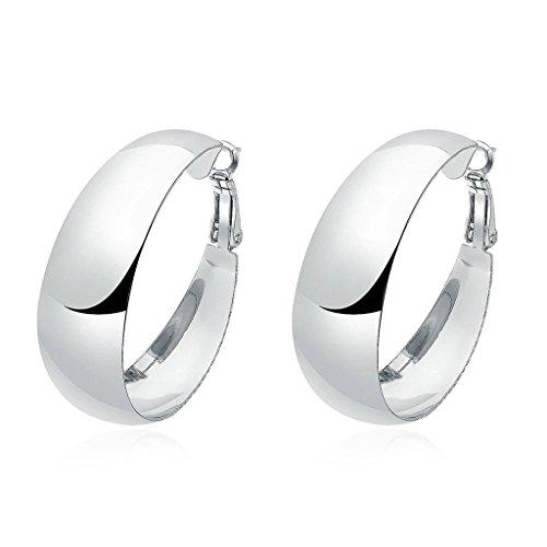 Daesar Plated Earring Womens Earrings