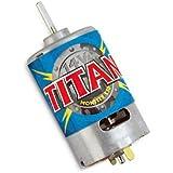 Titan 21-Turn Fan-Cooled 550 14.4 Volts Motor