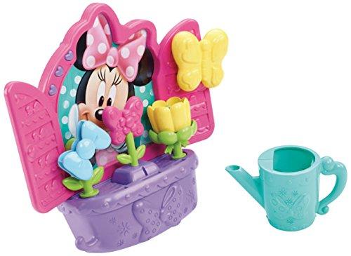 Fisher Price Disney Minnie Bow tiful Blooms