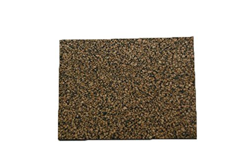 Cork Nature 620208 Superior Sealing Cork Rubber