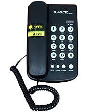 هاتف سلكي - 109TK