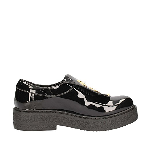 CULT CLE102739 Lace up shoes Mujer Negro 36