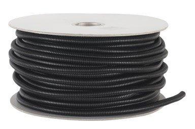 Amazon.com: Wire Loom Reel 3/8\