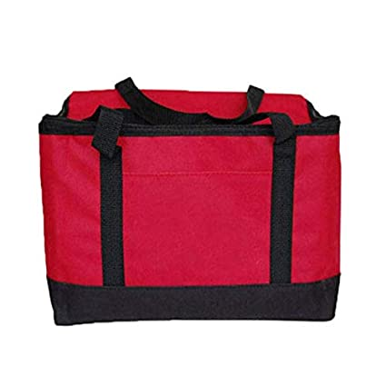 Amazon.com : Dominich Wilson Cooler Bags - New Cooler Bag ...