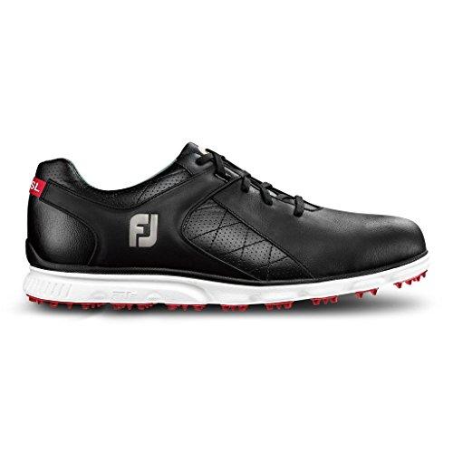Mens-Footjoy-ProSL-Golf-Shoe