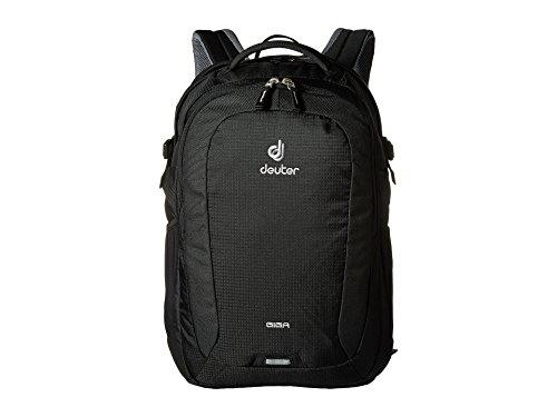 Deuter Giga Backpack, Black ()
