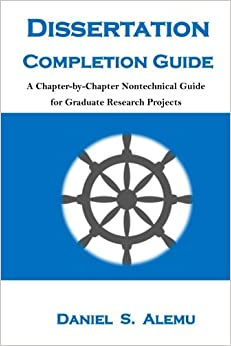 Buying a dissertation research