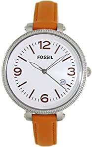 Fossil ES3280 Mujeres Relojes