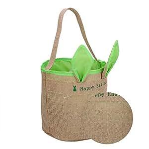 Amazon.com: Bolsa de tela de regalo, bolsas para ...