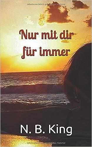 English > German Dictionary