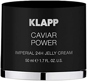 Caviar Power Cream