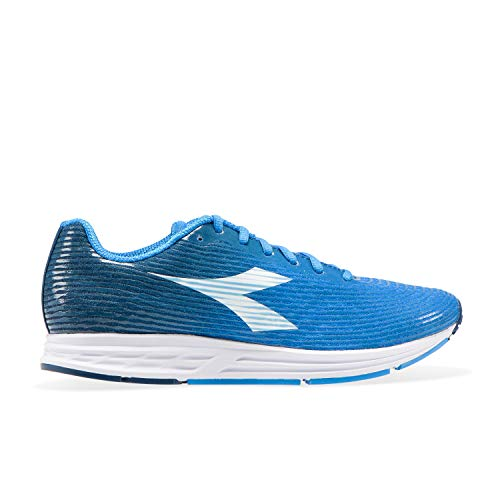 Action It 3 Running Per Scarpa 45 Diadora Uomo Da SqaUt