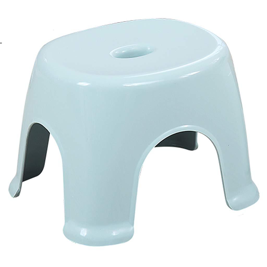 Amazon.com: Li Wei Shop Shower Chair Bathroom Stool Shoe Bench ...