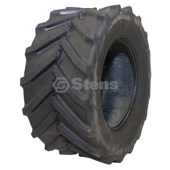 Stens 165-120  Carlisle Tire, 23'' x 10.50''-12'' Tru Power, 4-Ply