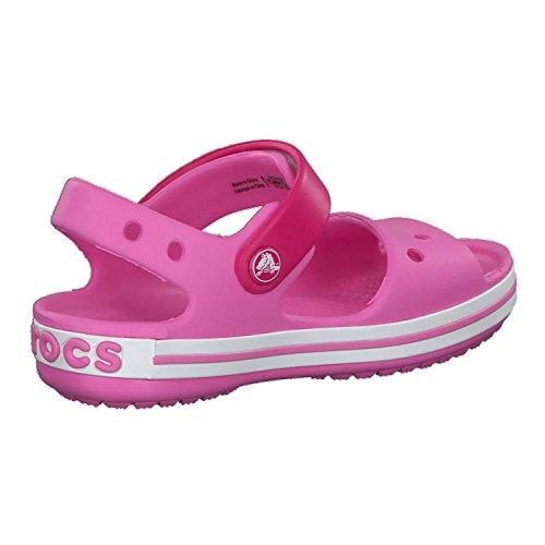 Crocs Unisex Kids' Crocband Sandal