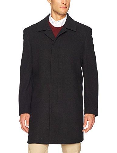 dress with 3/4 length jacket - 3
