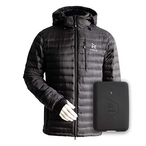 Bestselling Mens Jackets & Coats