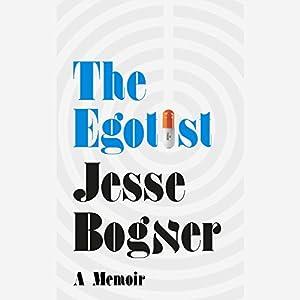 The Egotist Audiobook