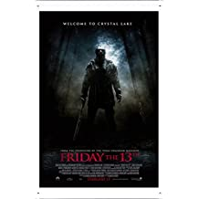 Movie Poster Metal Plate Tin Sign Wall Theater Decoration 20*30 cm by Don Jon (A-MFG1453)