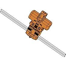 Blum Blumotion Accessories Drilling Template