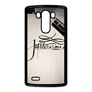 HD Special Style Images , Unique Designed Phone Case For LG G3 Generation