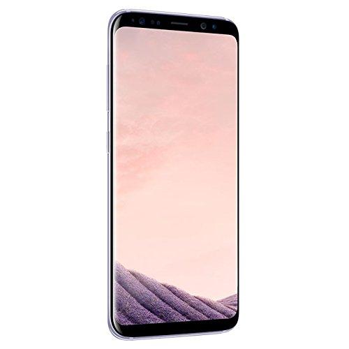 Samsung Galaxy S8 G950F 64GB 5.8