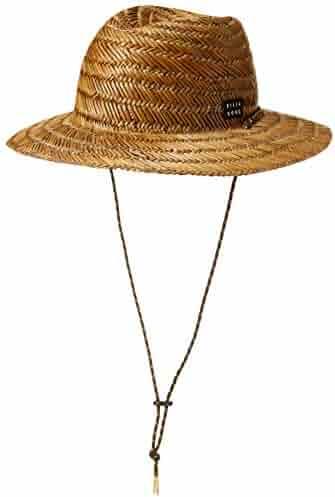 81c98de7ce848 Shopping Sun Hats - Hats   Caps - Accessories - Men - Clothing ...