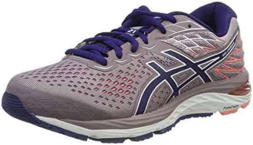 893fecb7ad5a3 Shopping Purple - $100 to $200 - Running - Athletic - Shoes - Men ...
