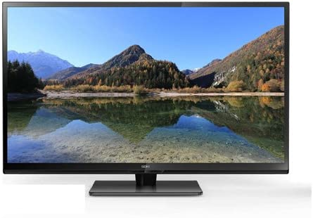 Seiki SE39UY01UK 39-Inch 4K Ultra HD LED TV with Freeview, [Importado de UK]: Amazon.es: Electrónica