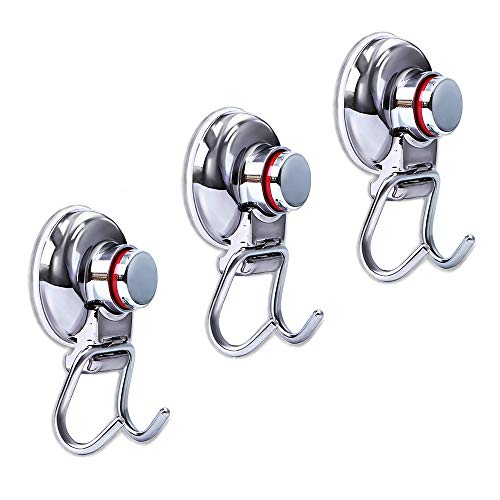 Best Kitchen Towel Hooks