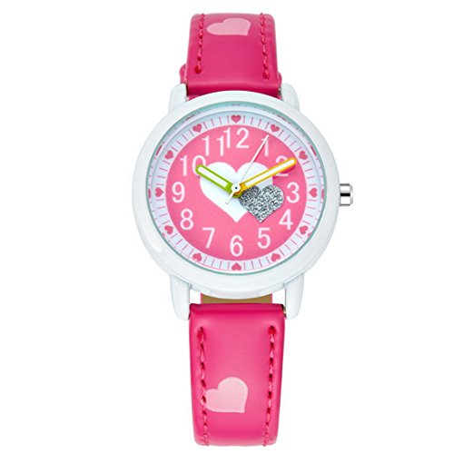 happy-cherry-kids-heart-pattern-candy-colors-wrist-watch-students-quartz-watches-leather-strap-rose-