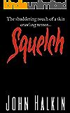 Squelch