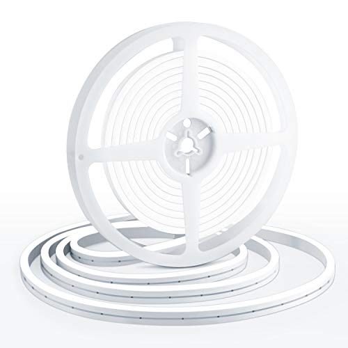 Silicone Led Light Strip