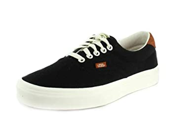 Vans Unisex Era 59 Sneakers  Buy Online at Low Prices in India ... de39a833c39