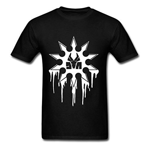 PBP-popular-mens-Die-Antwoord-shirt-t-shirt-for-men-Black