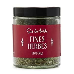 Sur La Table Fines Herbes Seasoning Blend
