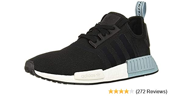 adidas Originals Women's NMD_R1 Sneaker