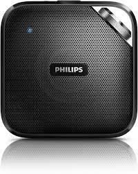 The 8 best philips bluetooth portable 3w speaker bt2500b