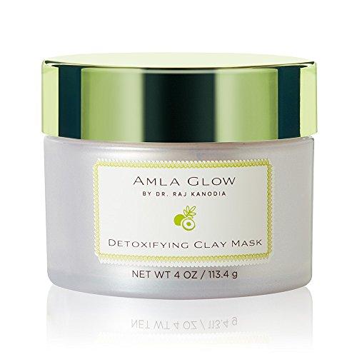 Amla Skin Care - 9