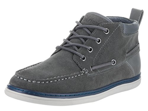 Hilfiger Shoe Tommy Mens Ludlow Boat exrdCBoW