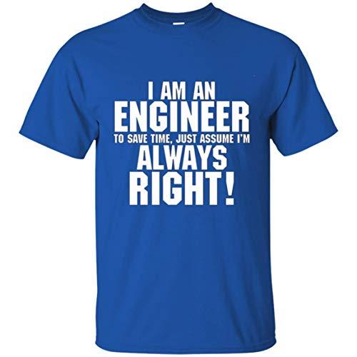 Queen Band T-Shirt Men's personalities -