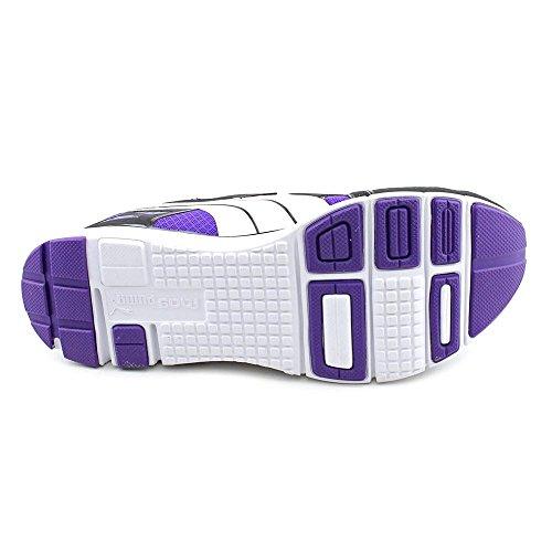 Disc Fashion LTWT Sneaker 2 Disc 0 Fashion PUMA LTWT PUMA 0 Heliotrope 2 Heliotrope PUMA Sneaker HOwqHz