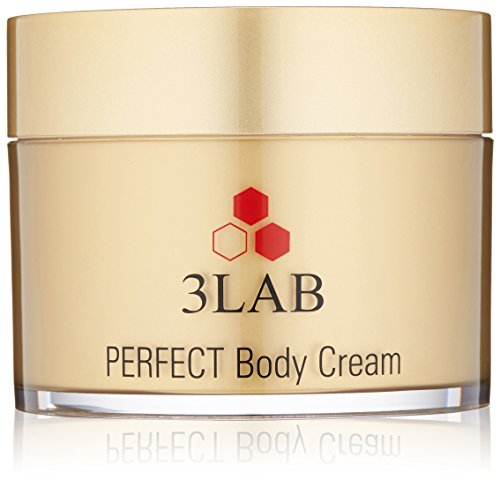 Perfect Cream 3lab The (3LAB Perfect Body Cream, 6.67 Oz .)