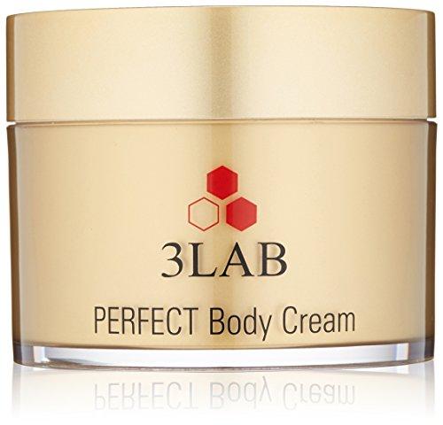 3Lab Skin Care