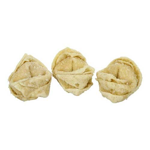 amoy-crab-rangoon-1-ounce-120-per-case
