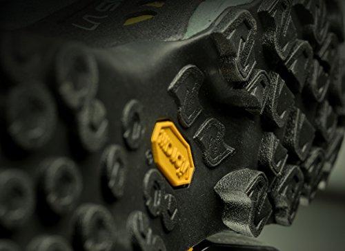 La Sportiva TX4 GTX - Chaussures Homme - gris/orange Modèle 45 2016