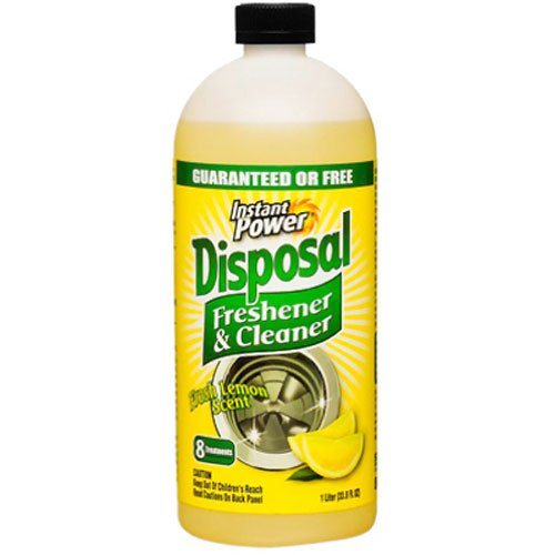 scotch-1501-instant-power-disposal-and-drain-cleaner-lemon-scent